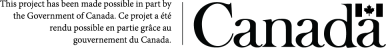 CanadaWordmark-Combined-CMYK-Black